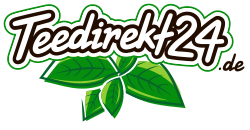 Teedirekt24.de